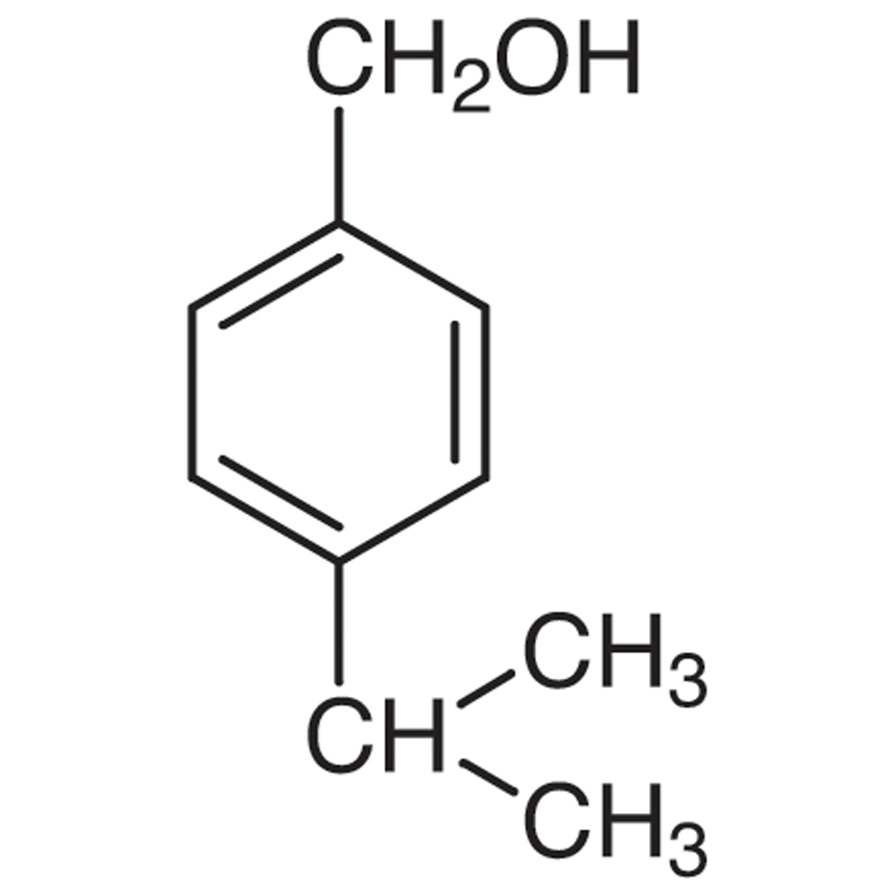 4-Isopropylbenzyl Alcohol