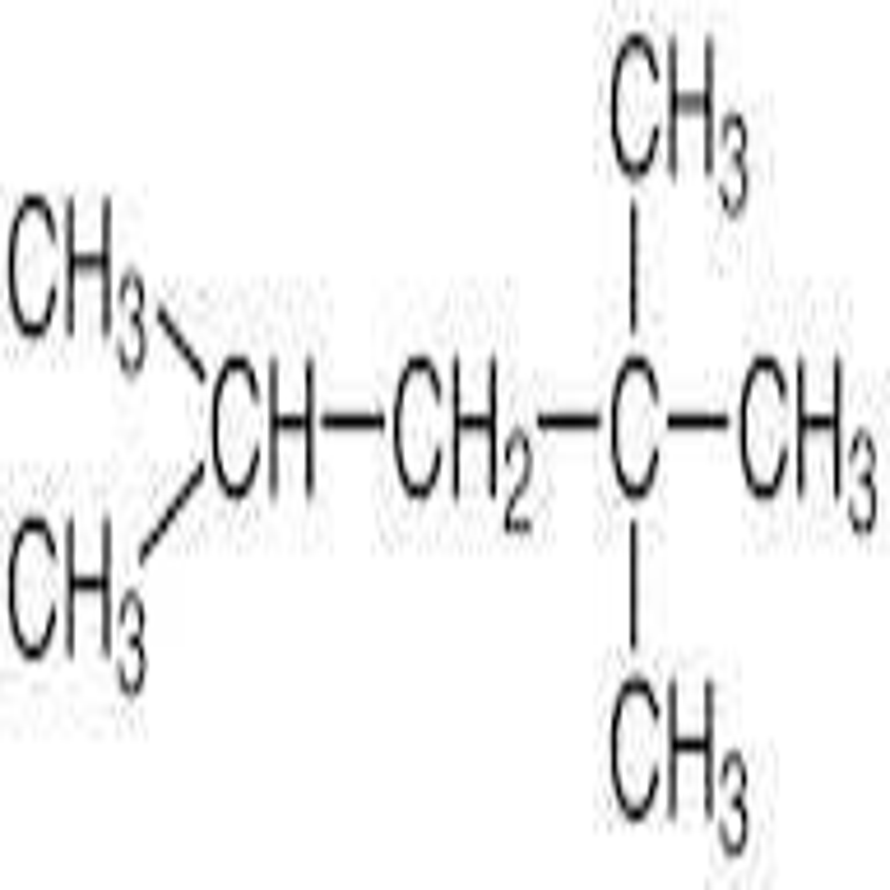 2,2,4-Trimethylpentane [for HPLC Solvent]
