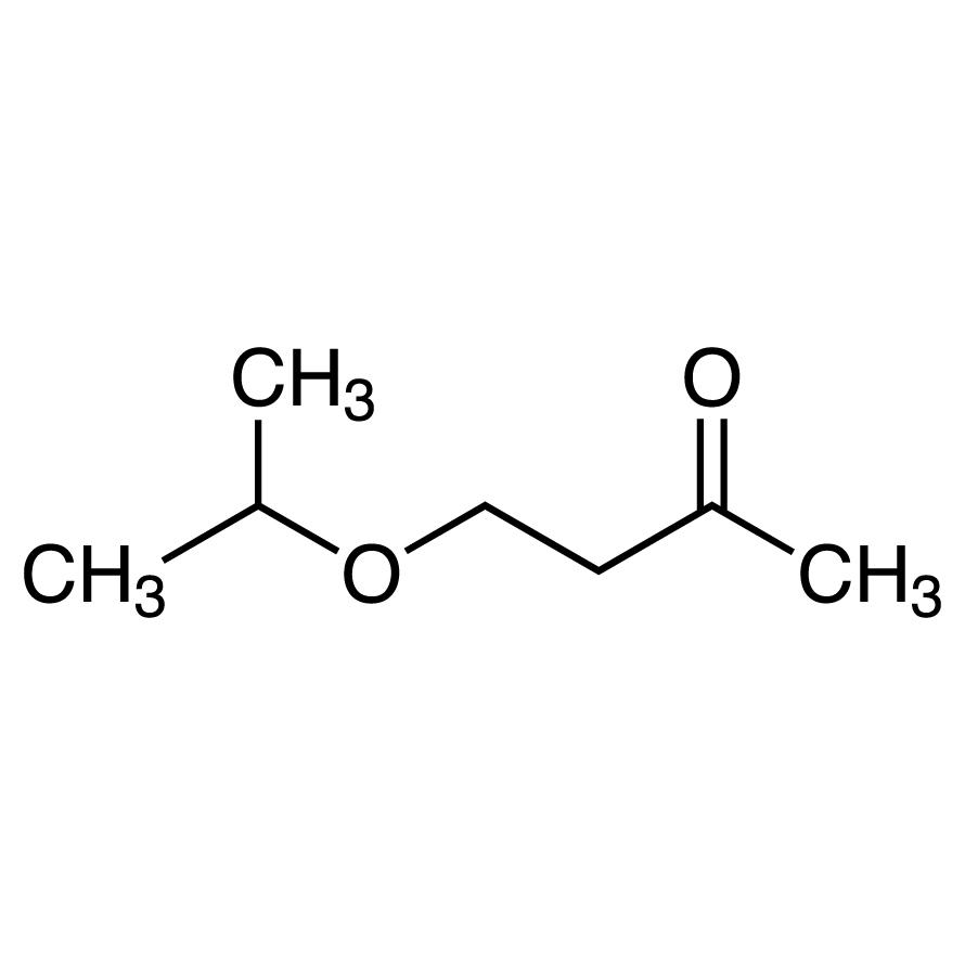 4-Isopropoxy-2-butanone