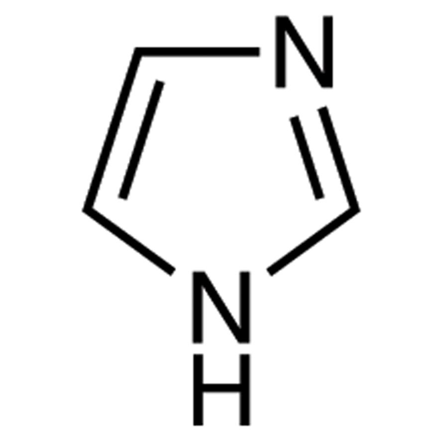Imidazole [for Fluorimetric Analysis]