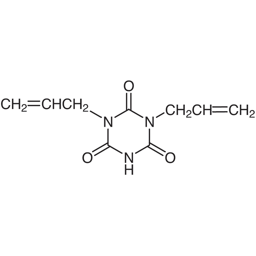 Diallyl Isocyanurate