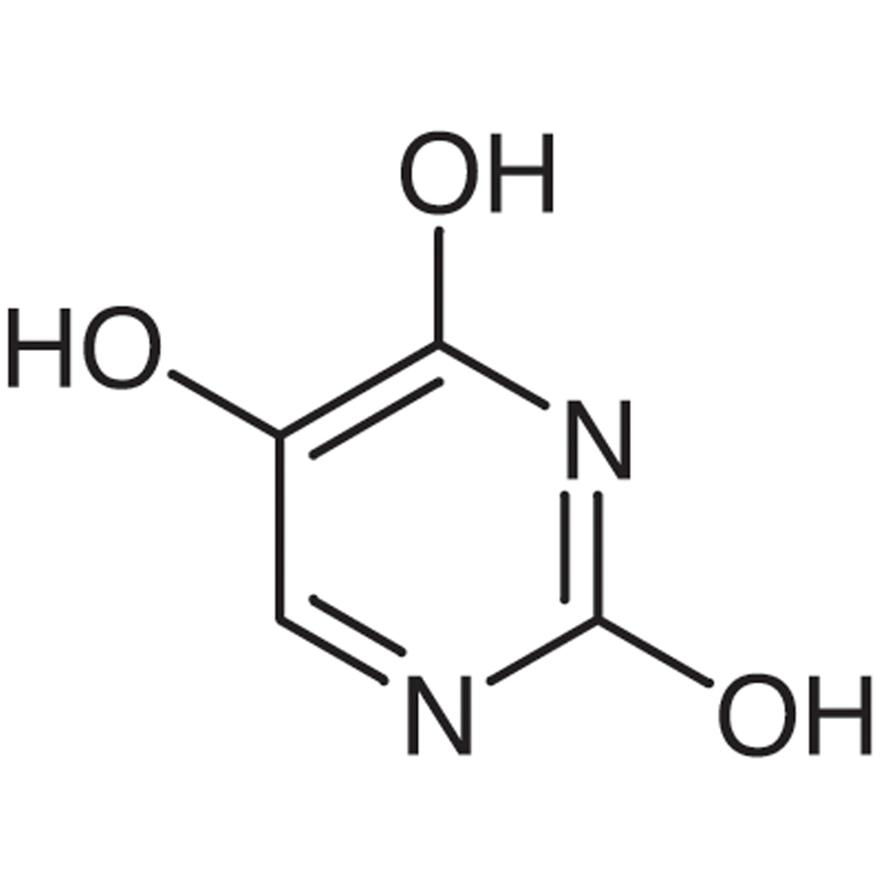 Isobarbituric Acid