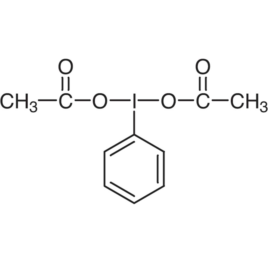 Iodobenzene Diacetate