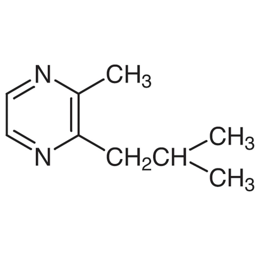 2-Isobutyl-3-methylpyrazine