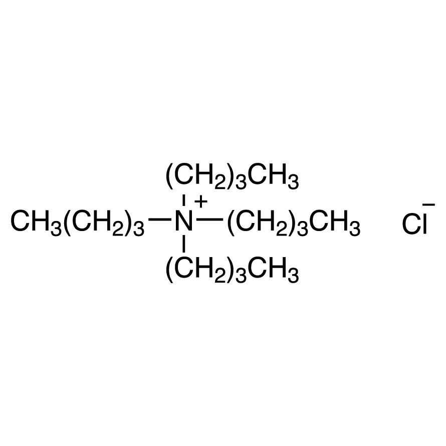 Tetrabutylammonium Chloride [Reagent for Ion-Pair Chromatography]
