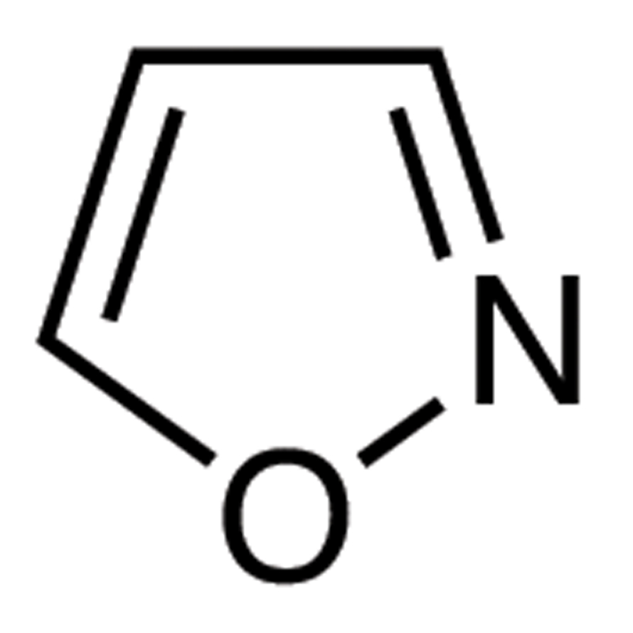Isoxazole