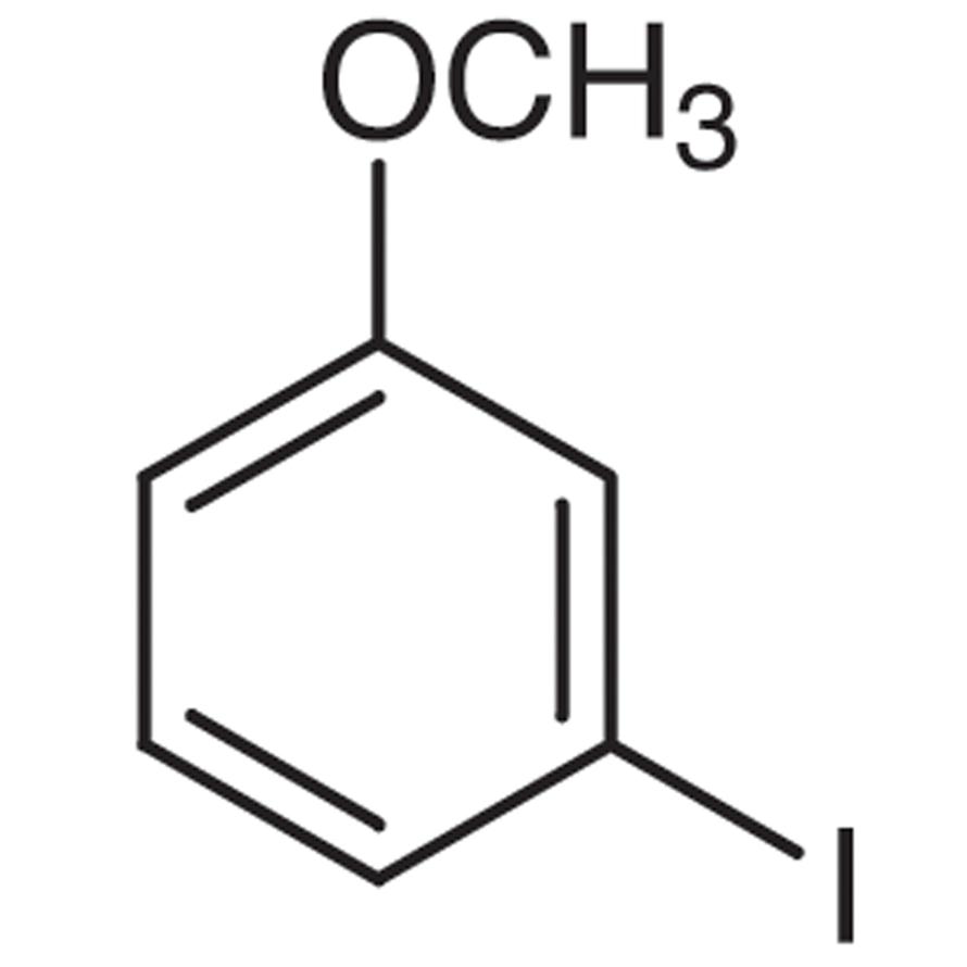 3-Iodoanisole