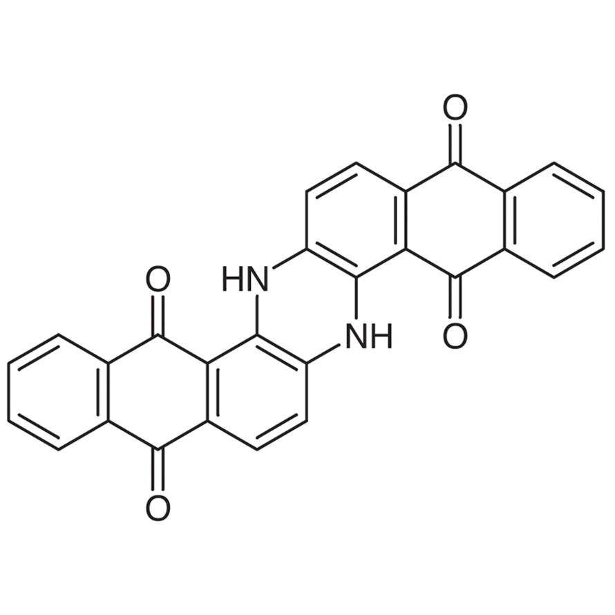 Indanthrone