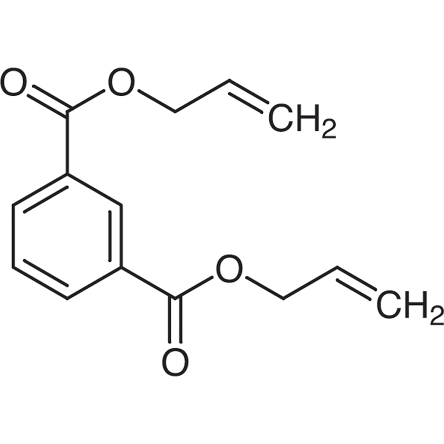 Diallyl Isophthalate