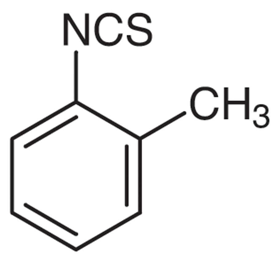 o-Tolyl Isothiocyanate