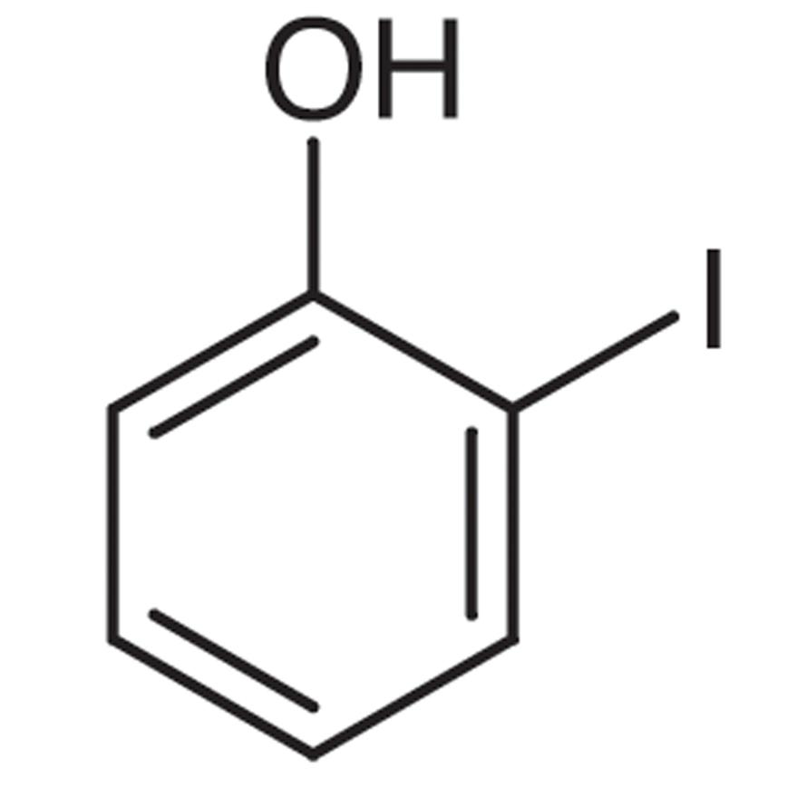 2-Iodophenol