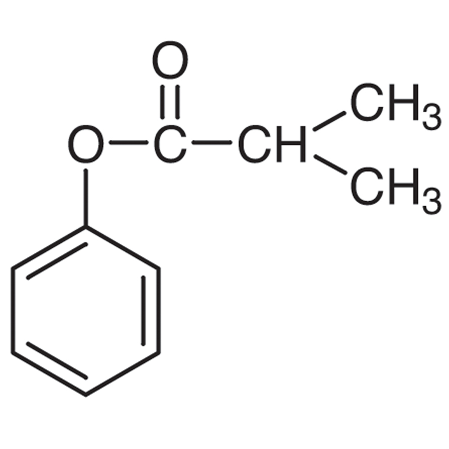 Phenyl Isobutyrate