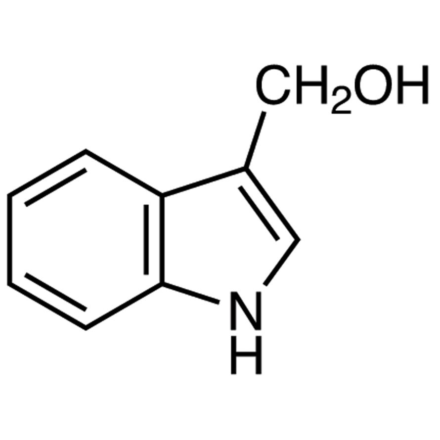 3-Indolemethanol