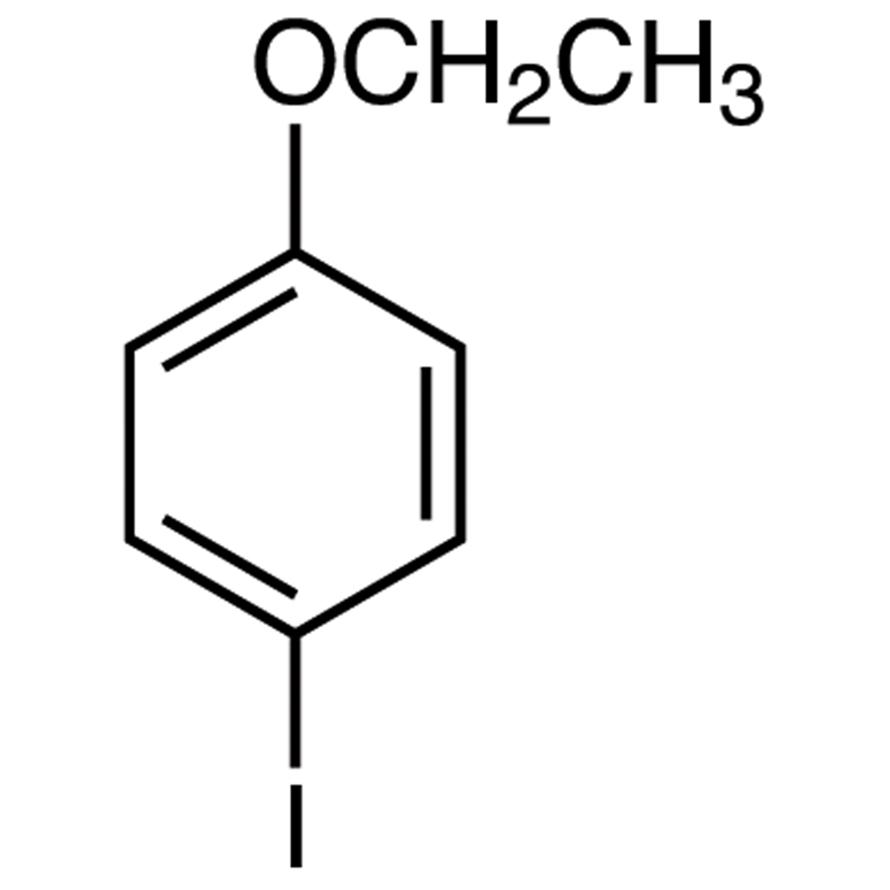 4-Iodophenetole