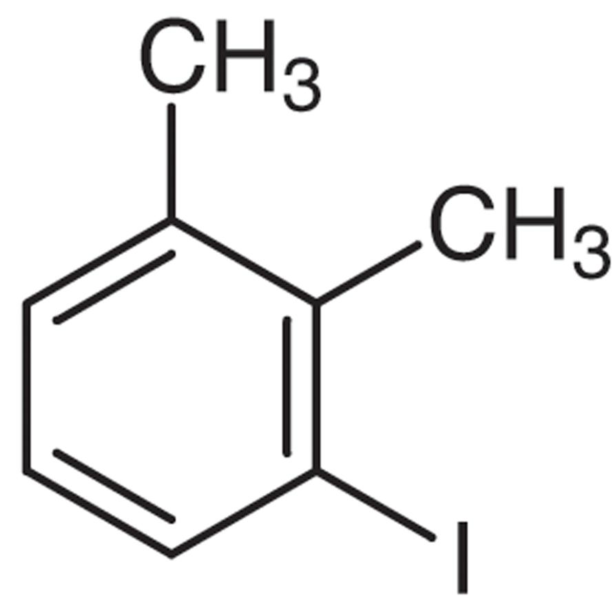3-Iodo-o-xylene