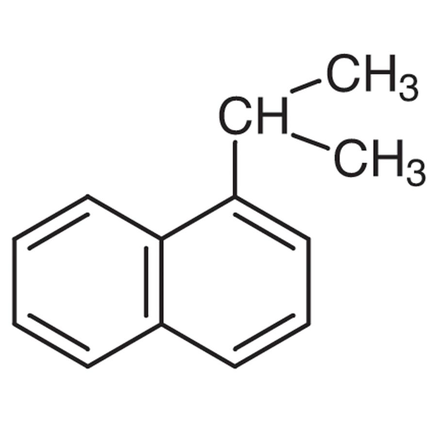 1-Isopropylnaphthalene