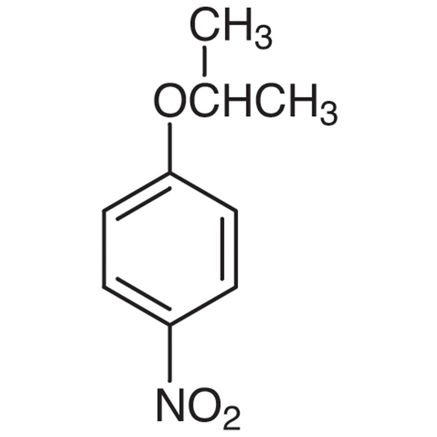 1-Isopropoxy-4-nitrobenzene