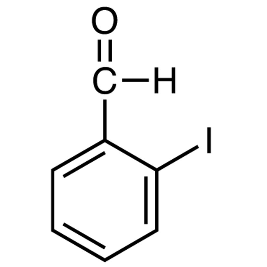 2-Iodobenzaldehyde