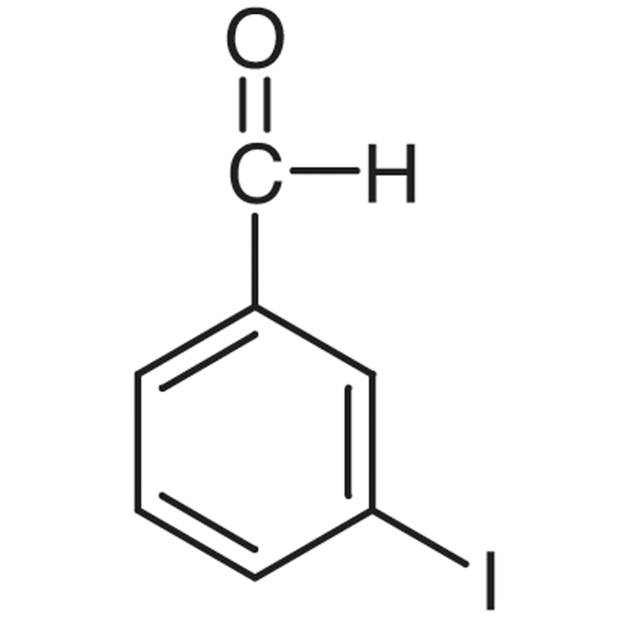 3-Iodobenzaldehyde