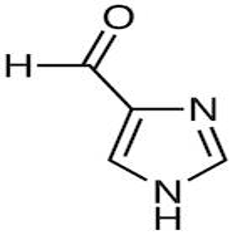 Imidazole-4-carboxaldehyde
