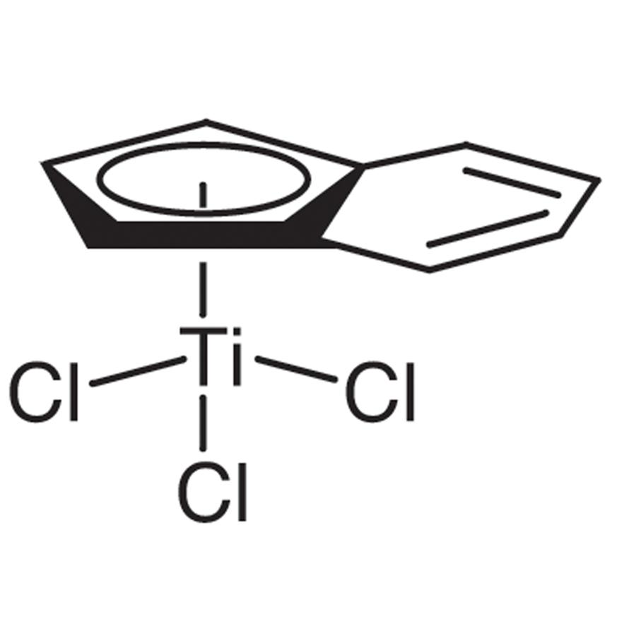 (Indenyl)titanium(IV) Trichloride