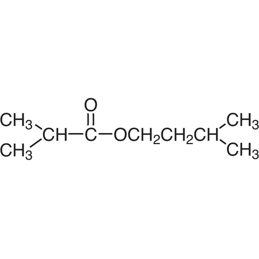 Isoamyl Isobutyrate