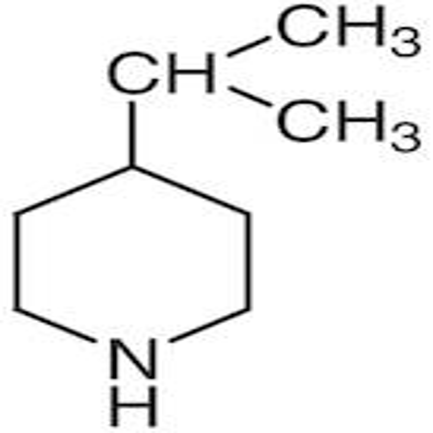 4-Isopropylpiperidine