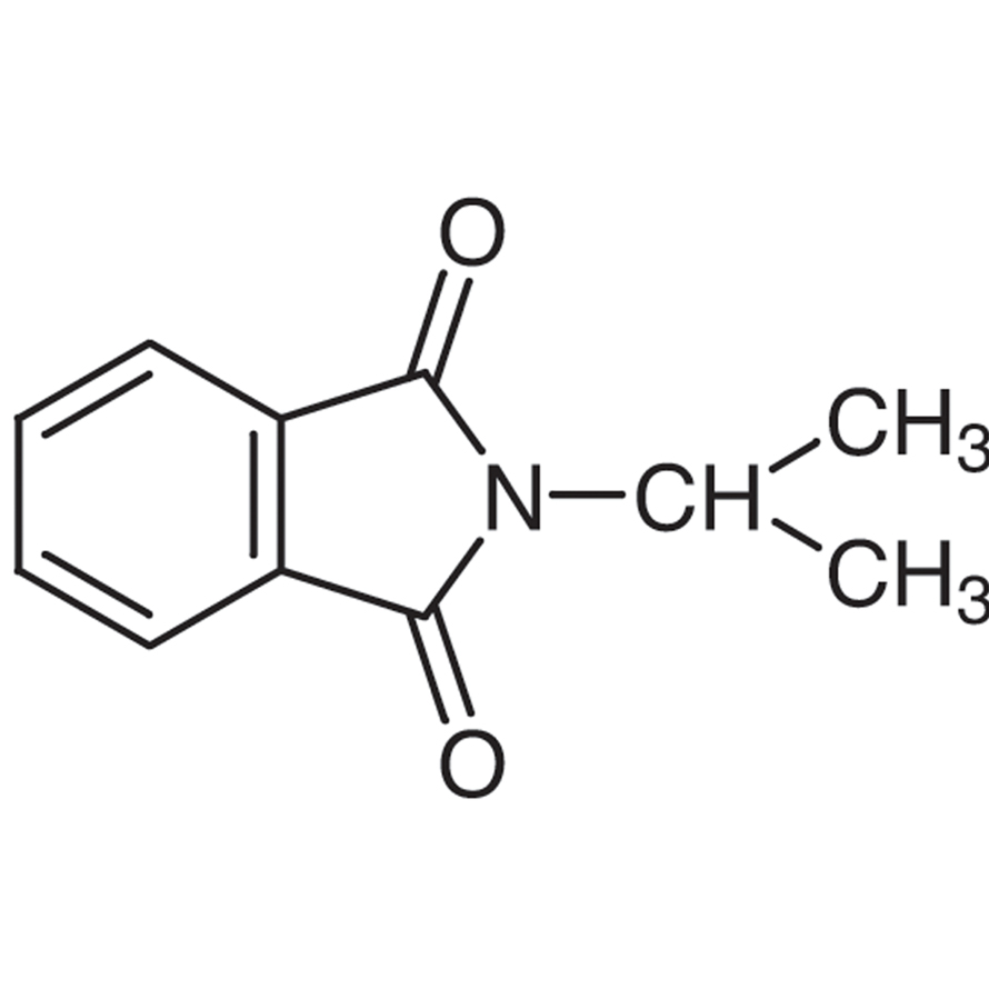 N-Isopropylphthalimide