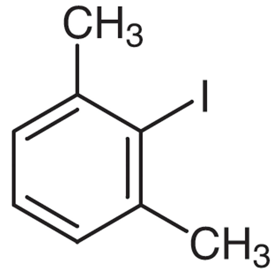 2-Iodo-m-xylene