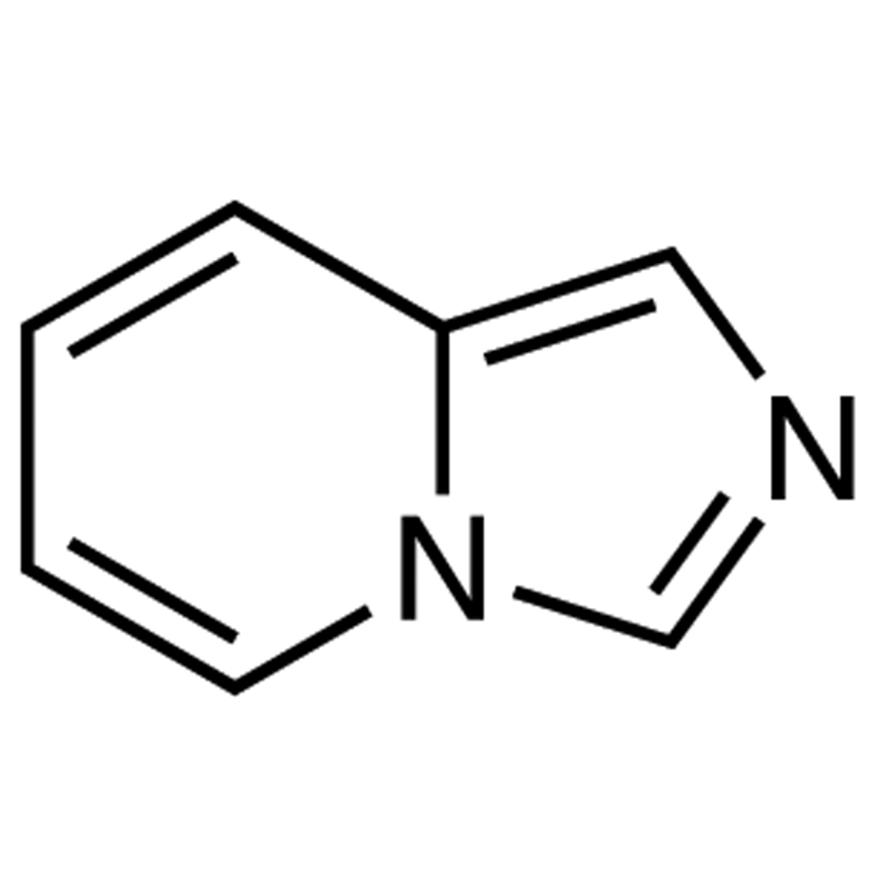 Imidazo[1,5-a]pyridine