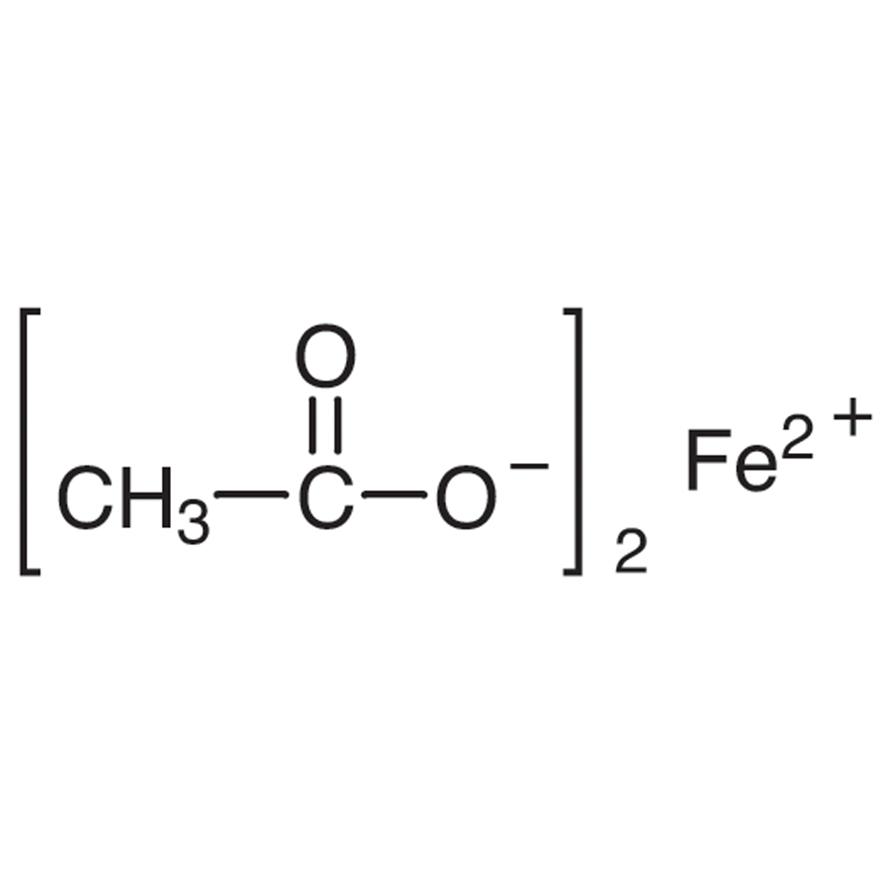 Iron(II) Acetate