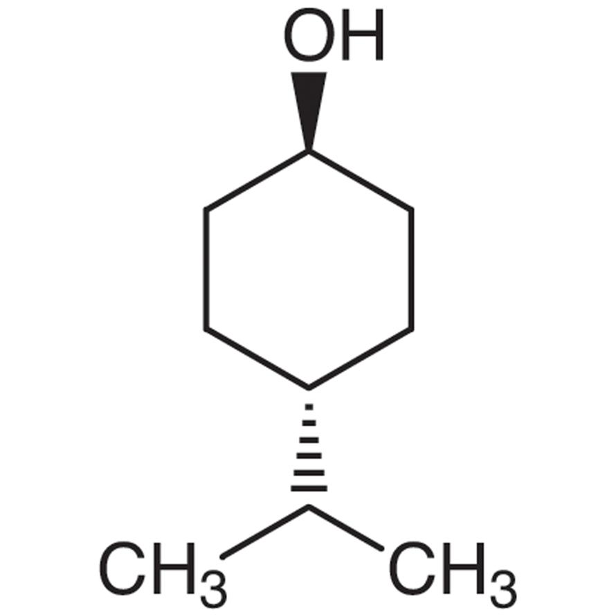 trans-4-Isopropylcyclohexanol