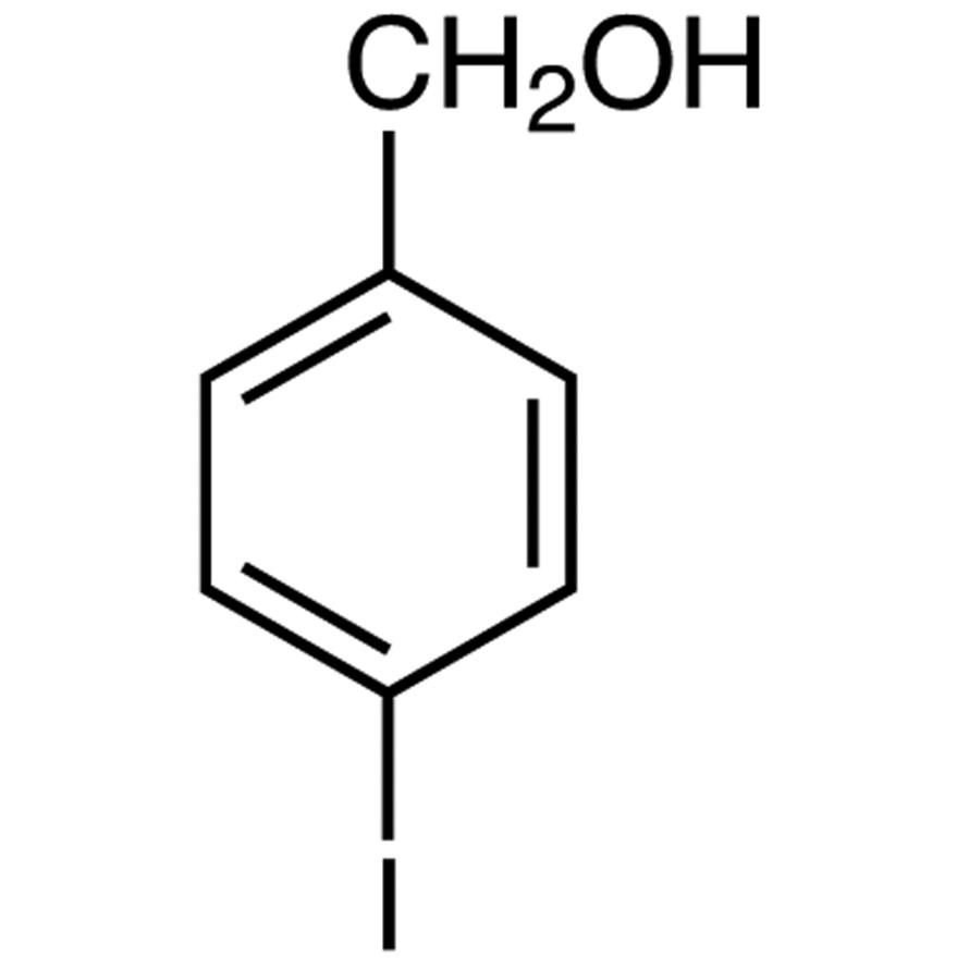 4-Iodobenzyl Alcohol