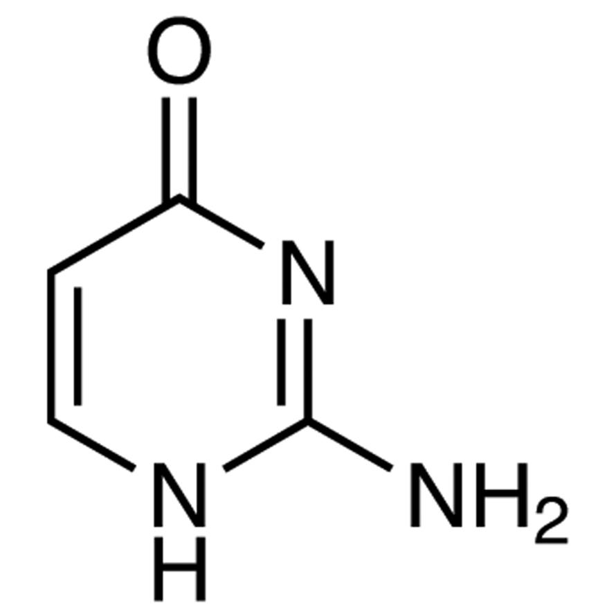 Isocytosine
