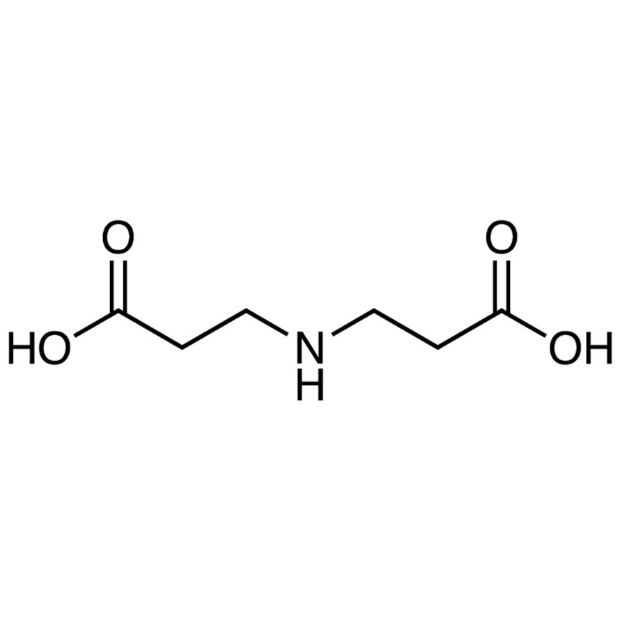 3,3'-Iminodipropionic Acid