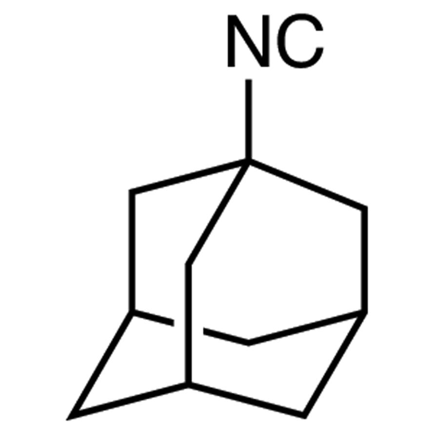 1-Isocyanoadamantane
