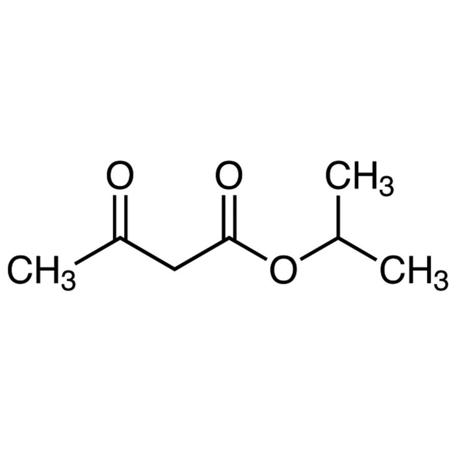 Isopropyl Acetoacetate
