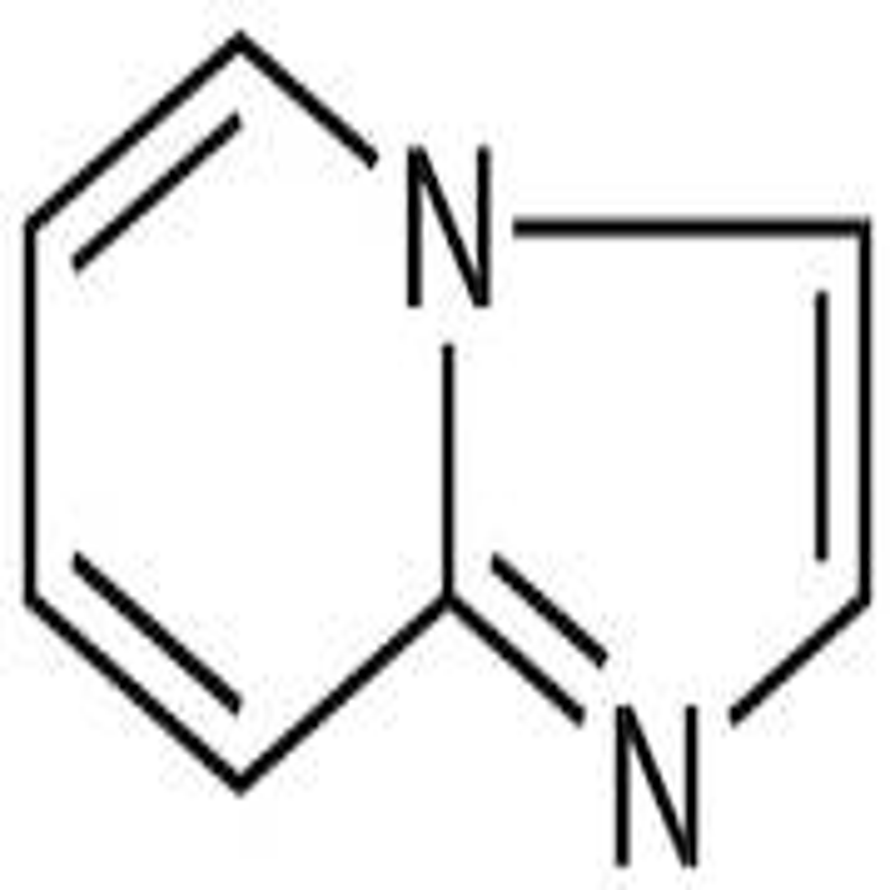 Imidazo[1,2-a]pyridine