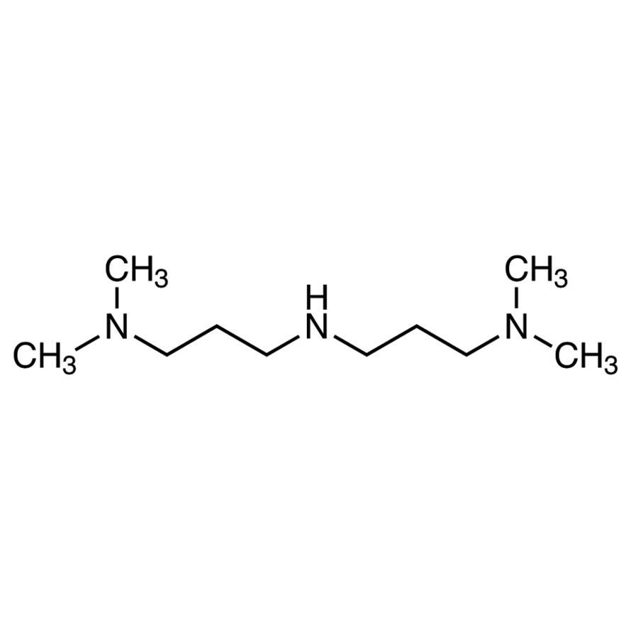 3,3'-Iminobis(N,N-dimethylpropylamine)