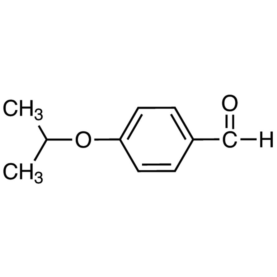 4-Isopropoxybenzaldehyde