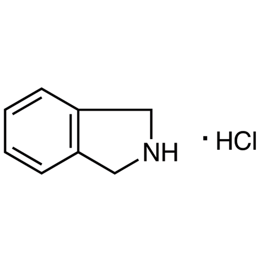 Isoindoline Hydrochloride