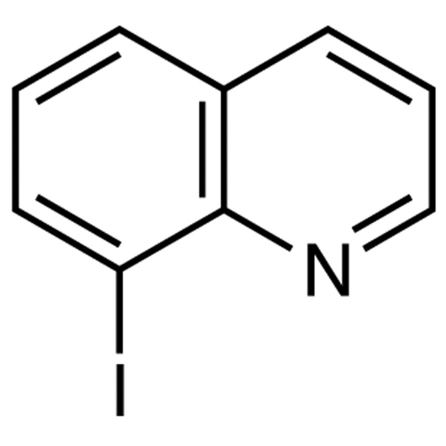 8-Iodoquinoline