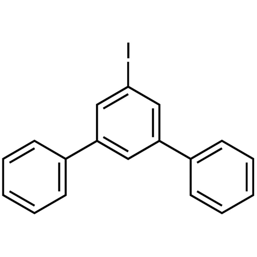 5'-Iodo-m-terphenyl