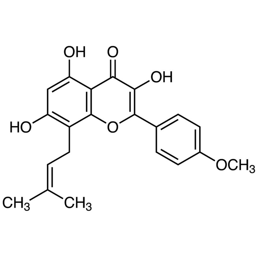 Icaritin