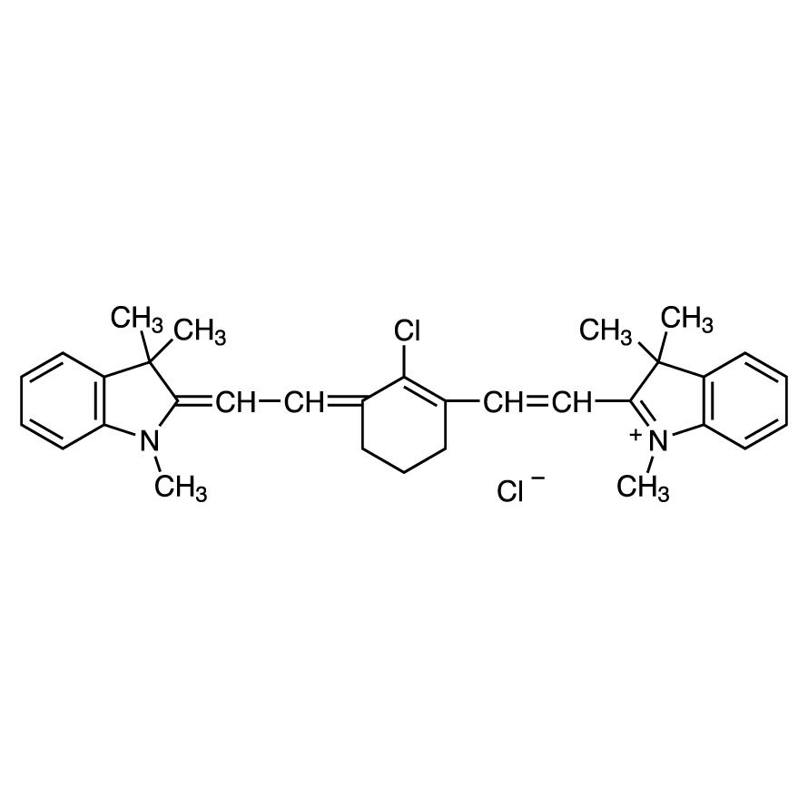 IR 775 Chloride
