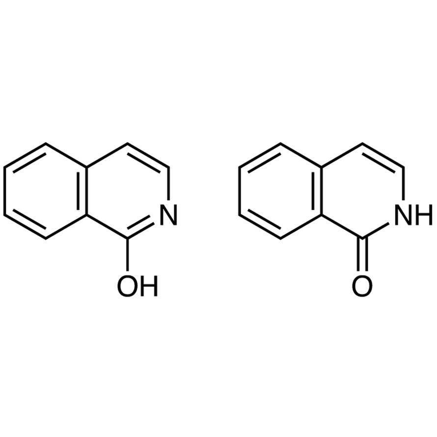 Isocarbostyril