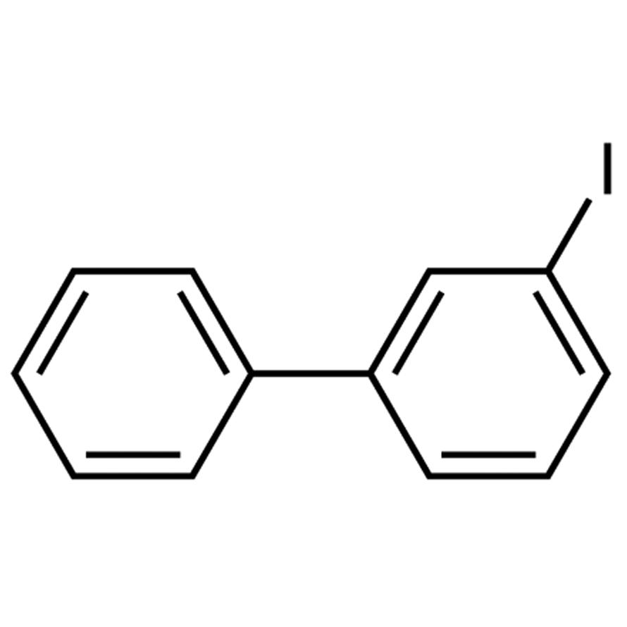 3-Iodobiphenyl