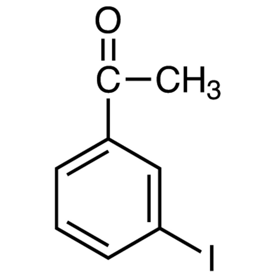 3'-Iodoacetophenone