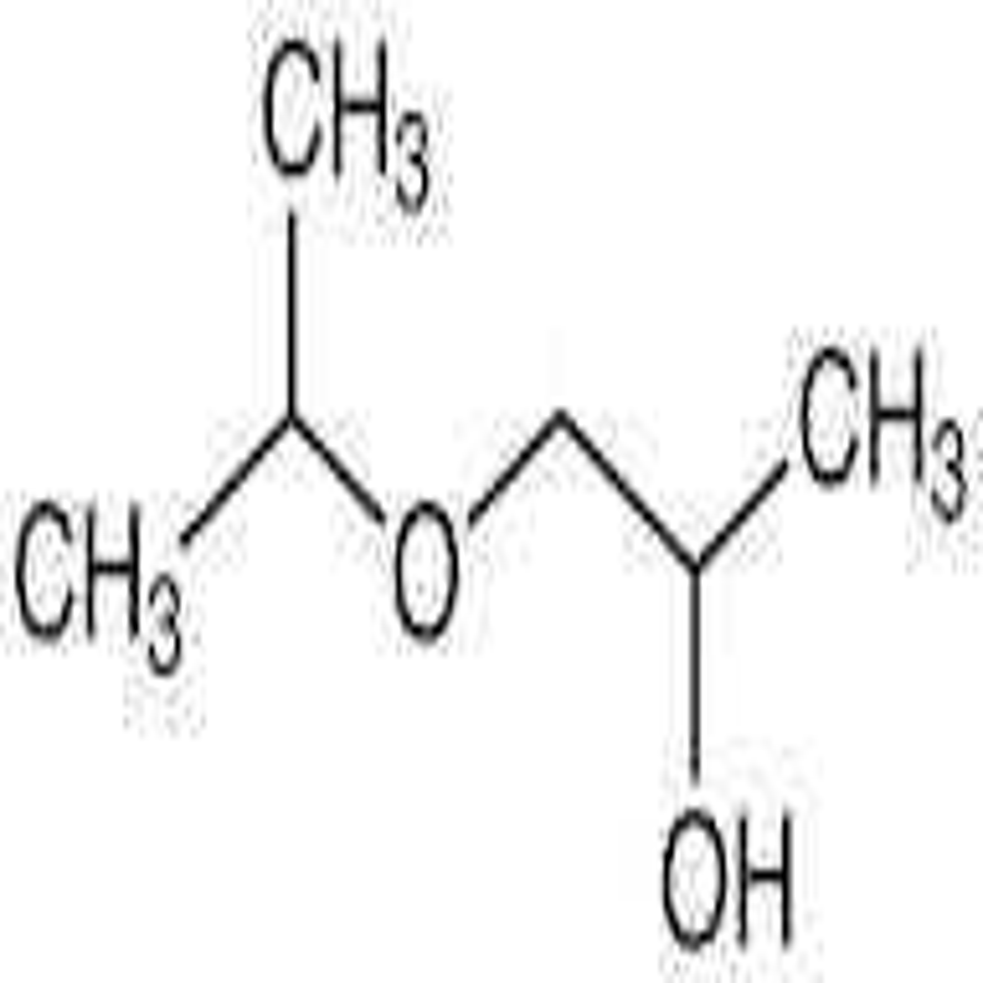 1-Isopropoxy-2-propanol
