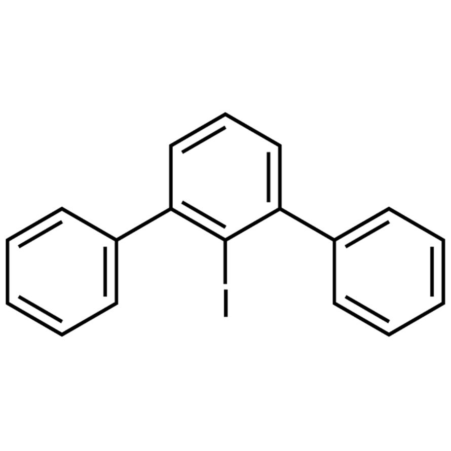 2'-Iodo-m-terphenyl